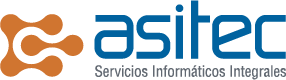 Asitec Servicios Informaticos Logo